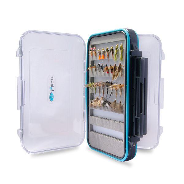 caja-con-seleccion-de-moscas-para-todos-los-rios---32-moscas-dragon-tackle (1)