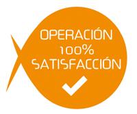satifaccion5