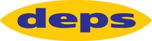logo-deps
