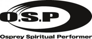 logo-osp-post-300x126