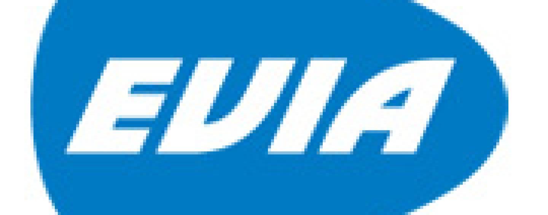 ¡Os presentamos lo último en cañas y carretes para el 2012!
