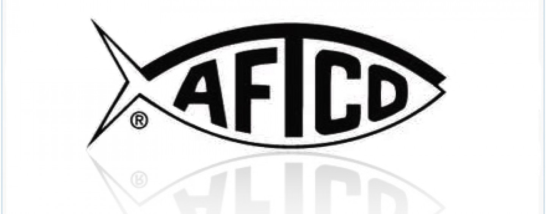 ¡Estrenamos marca de ropa de pesca: Aftco!