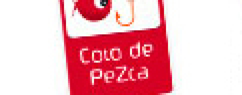 Coto de PeZca, el blog de pesca deportiva líder en España