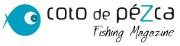 logo_coto_de_pezca_180
