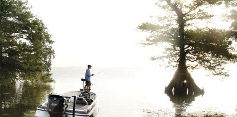 GPS plotters y Sondas de pesca Humminbird, ¡tus aliados en la pesca!