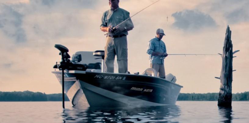 Sondas Humminbird, el mejor sistema de sondeo en sondas de pesca (I)