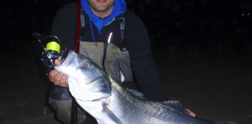 Y los ganadores de nuestro concurso de fotos de pesca son…