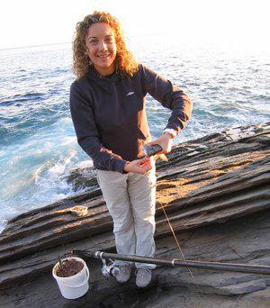Y recordad que podéis compartir con nosotros los vídeos de vuestras jornadas de pesca. Tan sólo tenéis que subirlo a nuestra página de Facebook