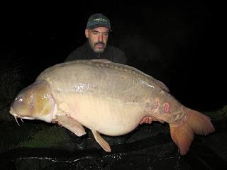 Raúl López Ayala es entrevistado en el programa de pesca Dial de Pesca.