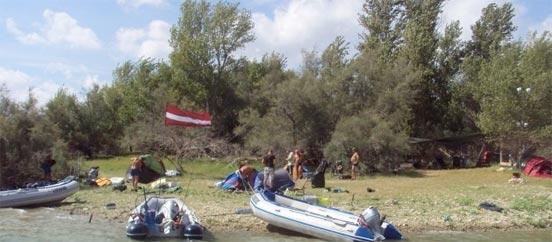 campamento_caspe