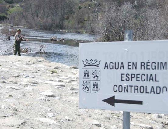 AREC-pesca