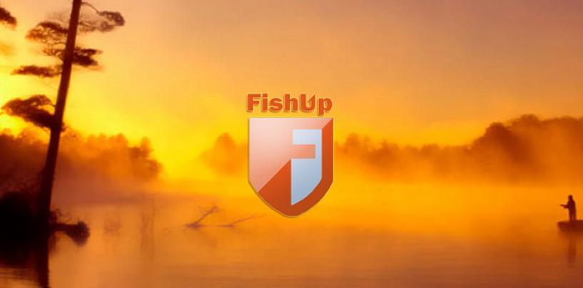 ¿Que os parece la idea de una central de reservas de guías de pesca?