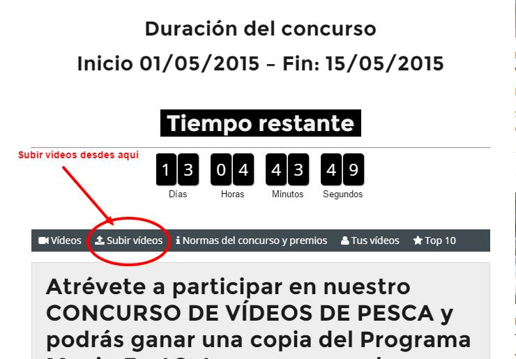 https://www.cotodepezca.com/wp-content/uploads/2015/05/Instrucciones-Concurso-de-videos.png