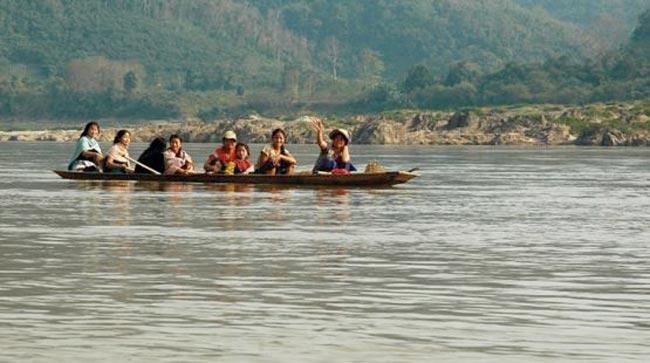 mekong3