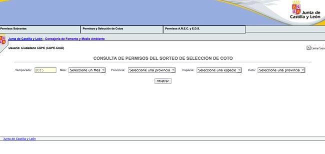 permisos-pesca-castilla-y-leon-1