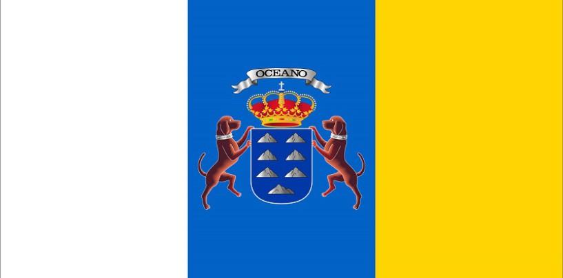 La normativa de pesca desde kayak en la Islas Canarias