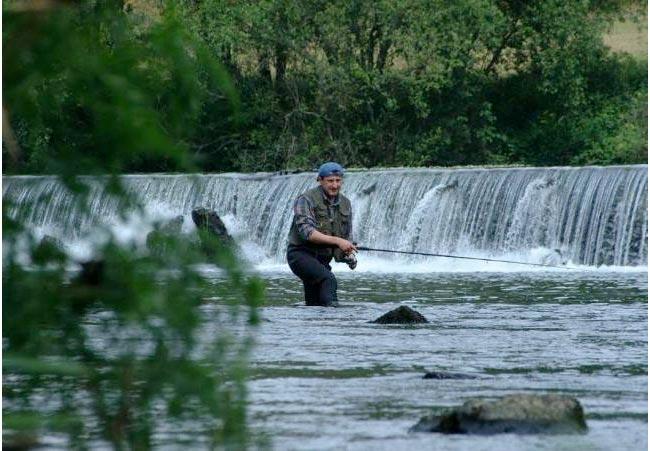 pescador-rio-ulla