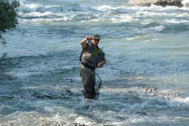 pesca-alto-aragon