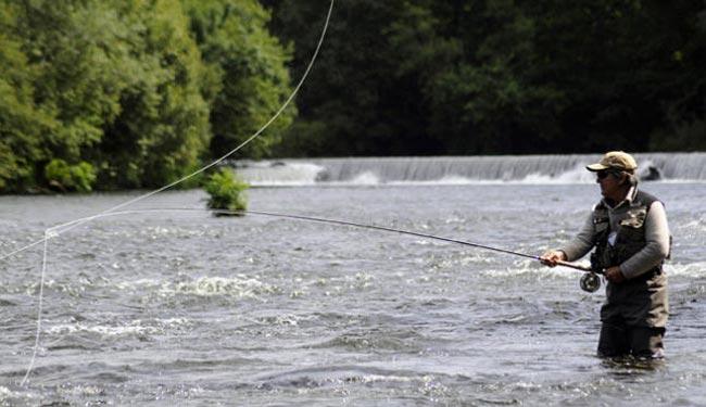 pesca-cantabria