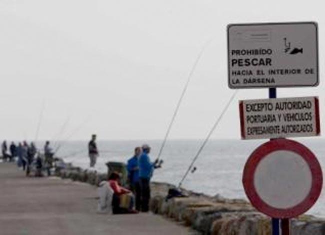 pesca-alicante