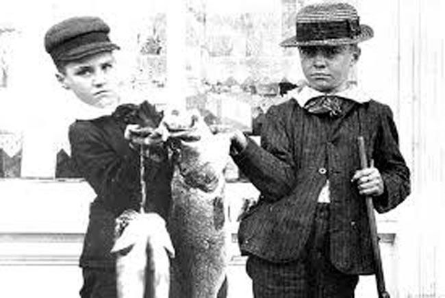 black-bass-principios-siglo