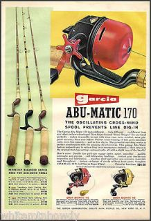 156144327_1962-garcia-abu-matic-170-spinning-reel-vintage-print-