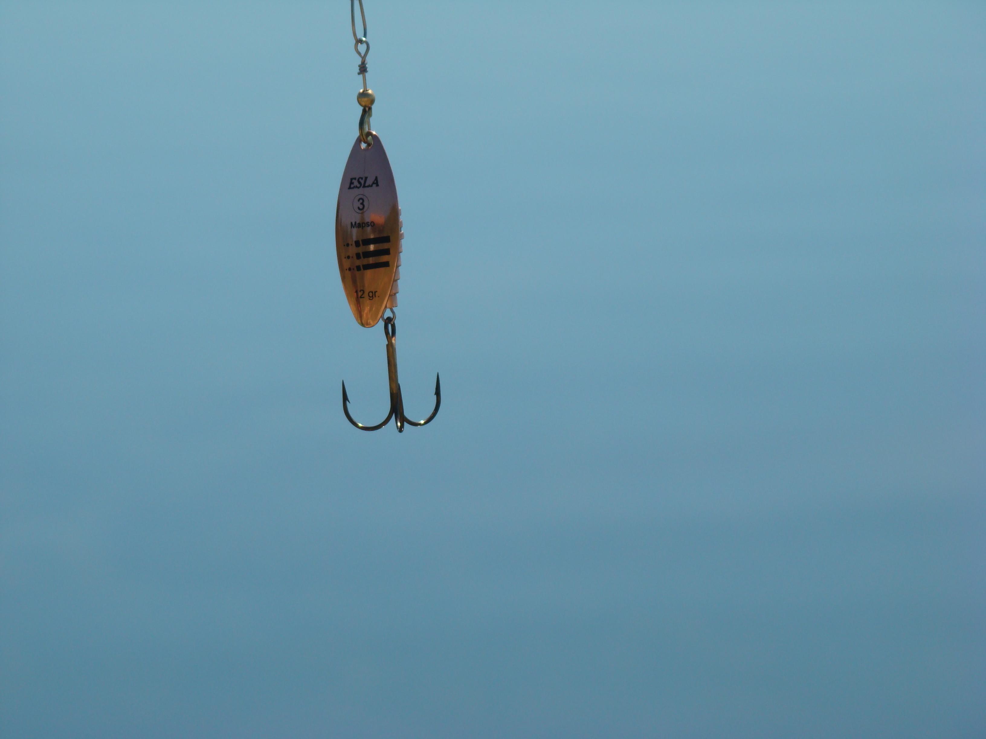cucharilla-esla-cobre-4