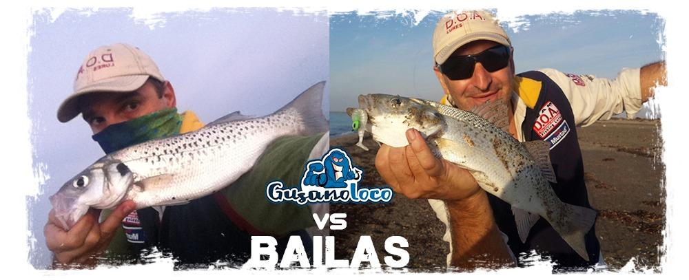 gusano-loco-moma-fishing-prospinning-pesca-spinning-bailas