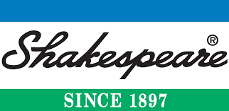 marca shakespeare