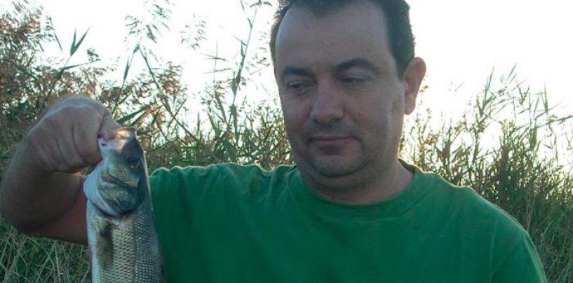 El marjal de Almenara: Un destino perfecto para pescar en Castellón