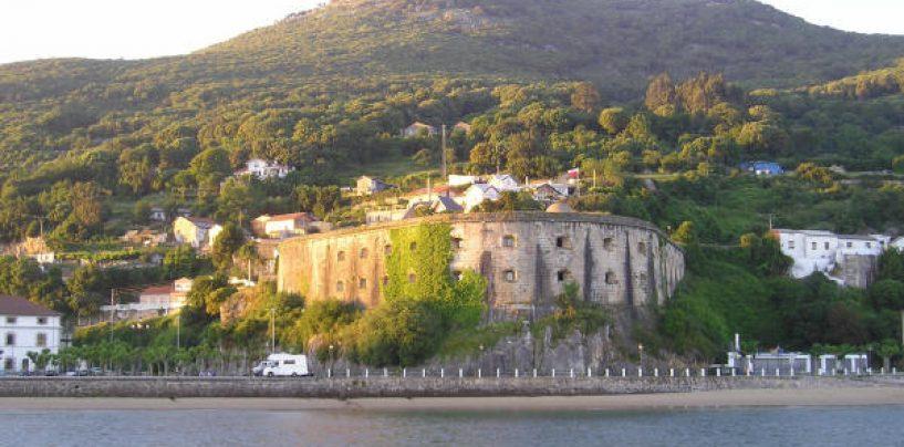 La prohibición a la pesca deportiva Santoña supone un duro precedente para el sector